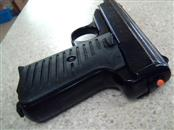 JIMENEZ ARMS Pistol J.A. 380 AUTO